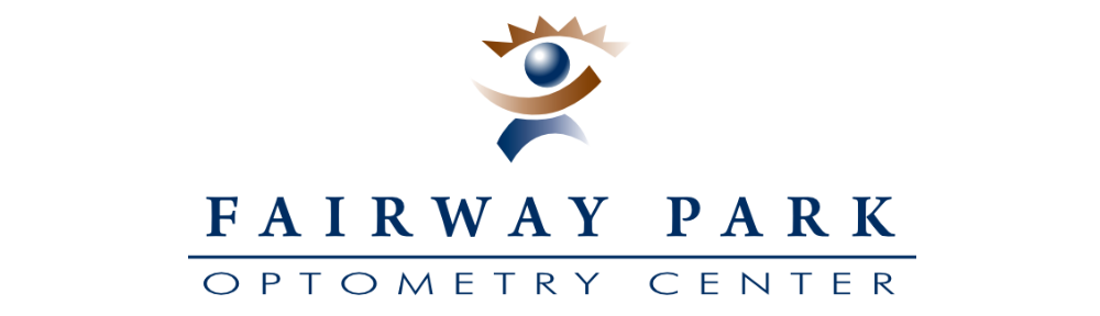 Fairway Park Optometry Center